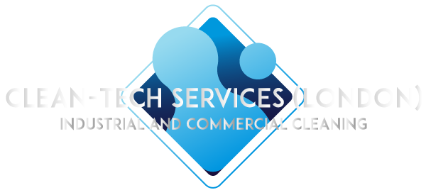 Clean Tech Services (London)