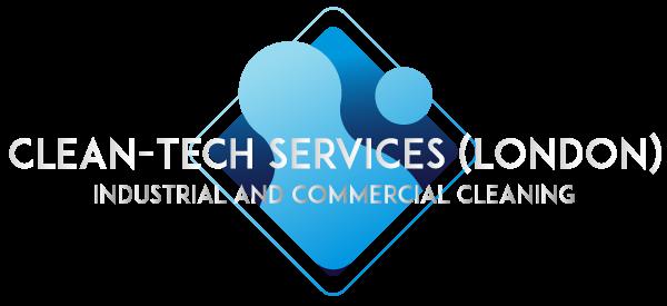 Clean Tech Services (London)