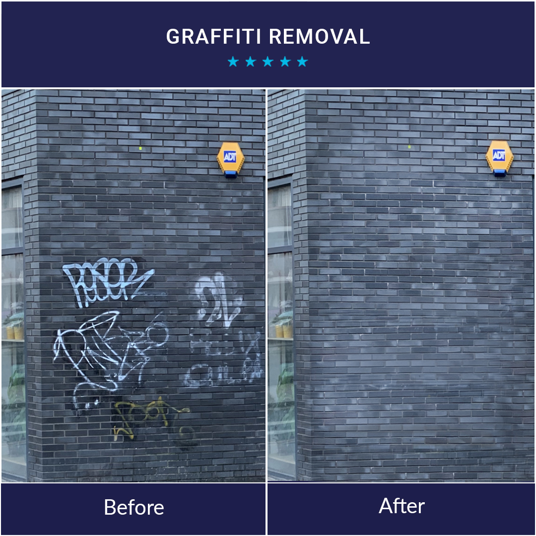 Before_and_after_graffiti_removal