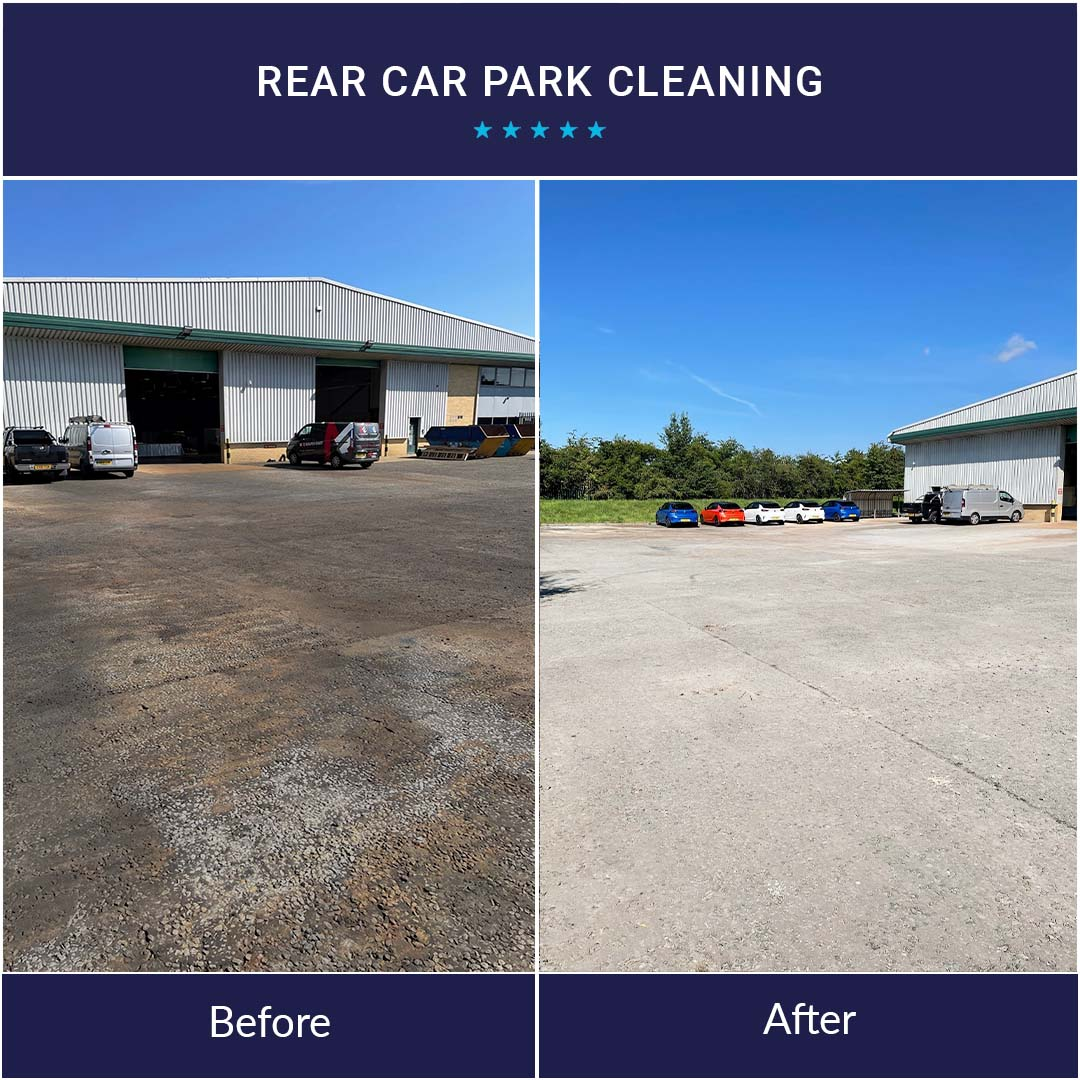 Rear_car_par_cleaning_before_after
