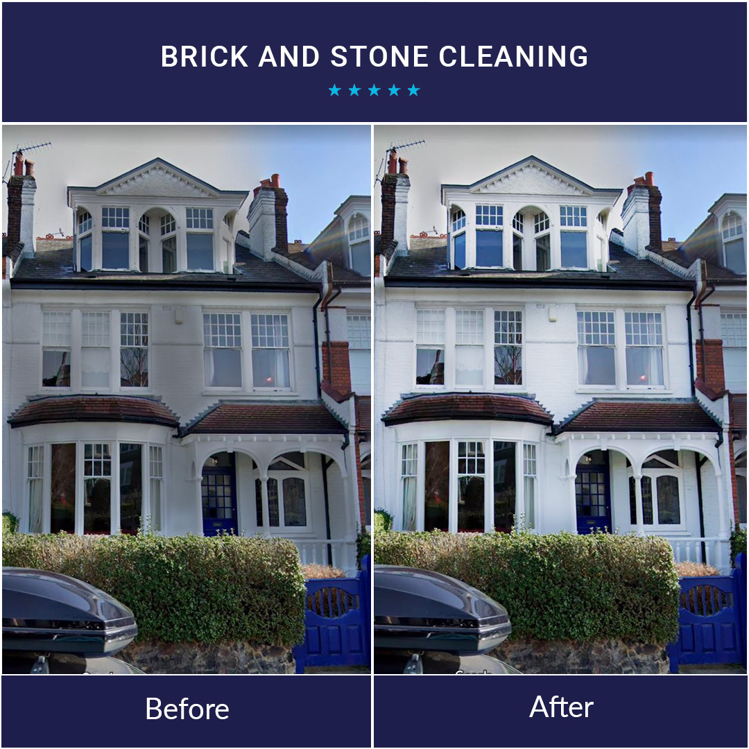 Brick_and_stone_cleaning_before_after