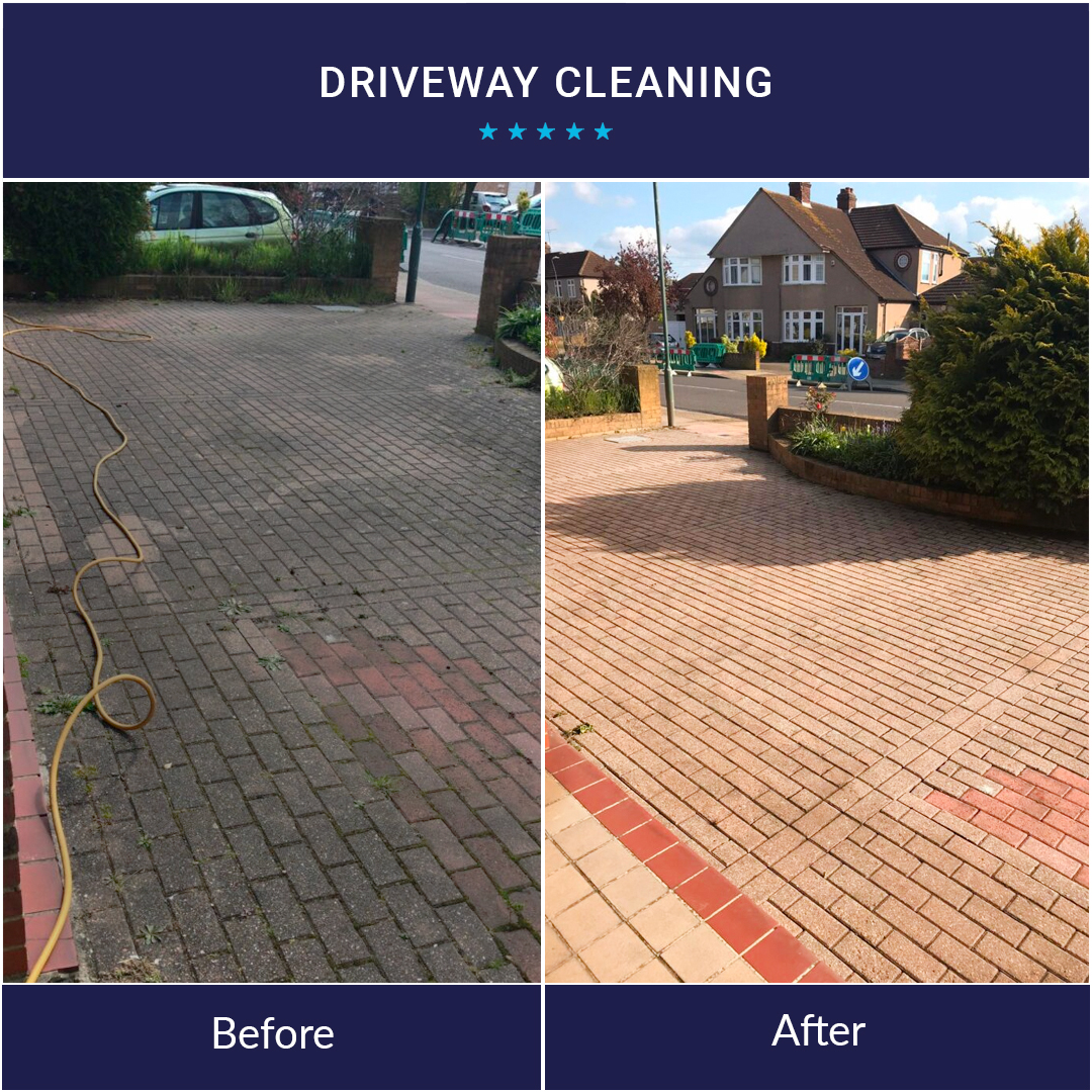 driveway_cleaning-before_after