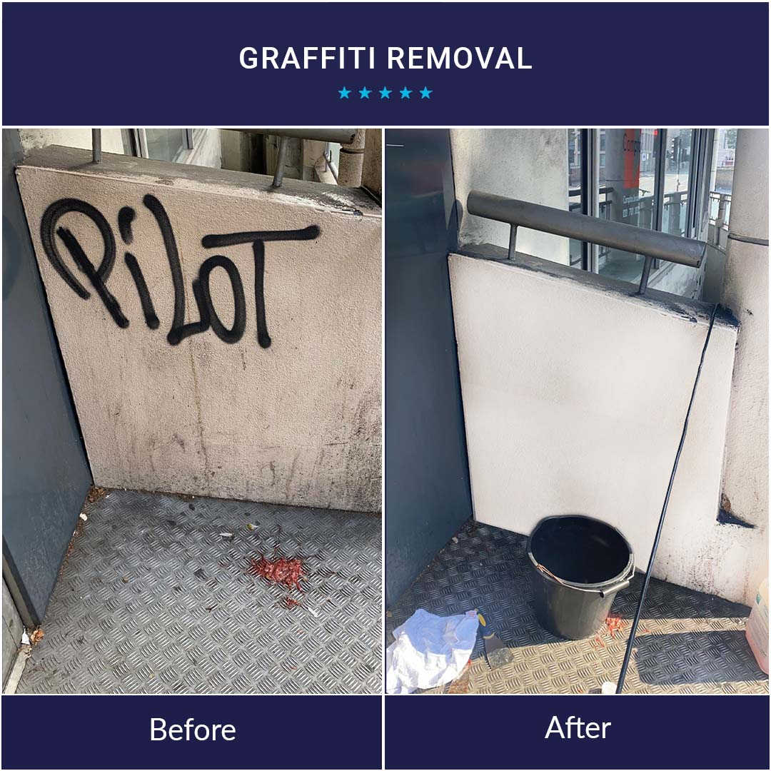 Graffiti_removal_before_after